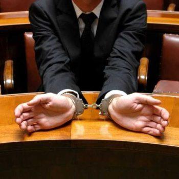 Адвокаты по уголовным делам в Уфе – услуги уголовного адвоката