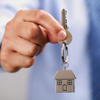 Адвокат по жилищным делам -услуги жилищного юриста Уфа
