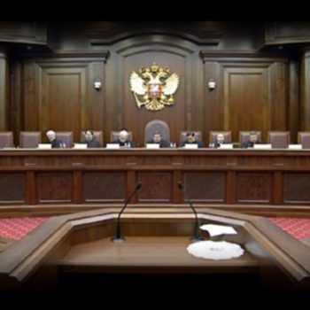 Адвокат по арбитражным делам -Арбитражный юрист