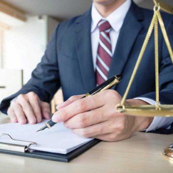 Адвокат по гражданским делам Уфа- Услуги адвоката по гражданским делам