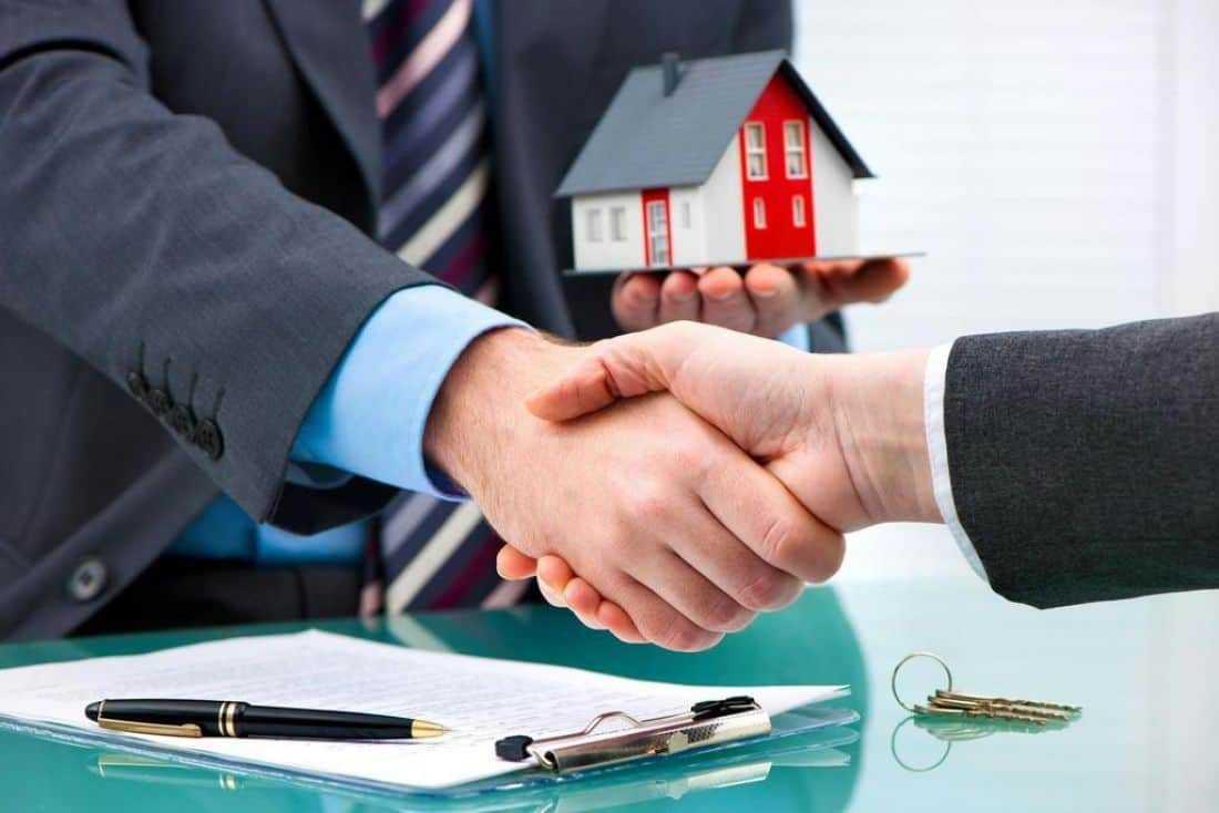 Какие сделки подлежат обязательному нотариальному удостоверению?