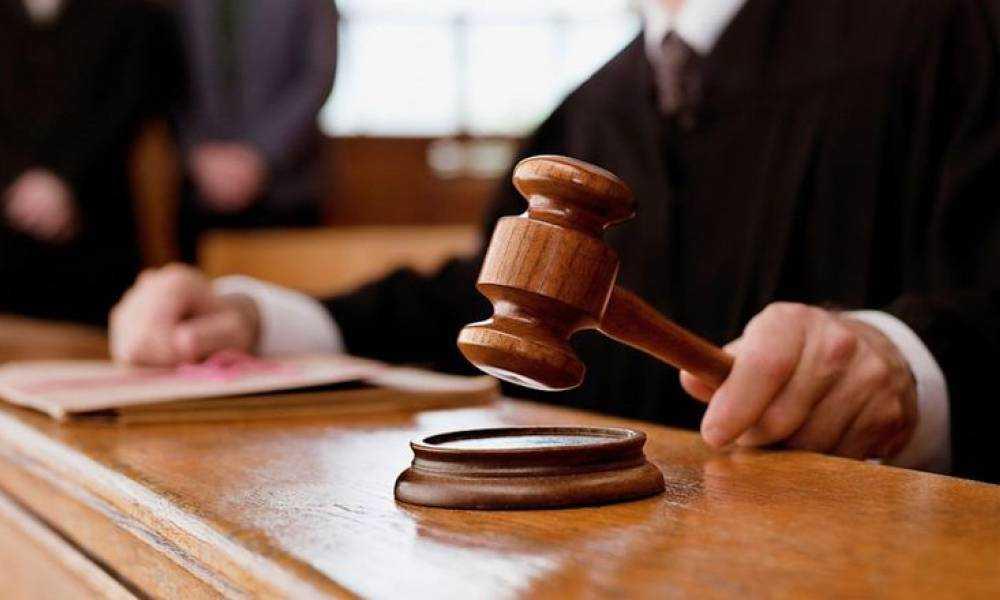 Как выиграть суд?